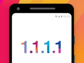 Cloudflare's 1.1.1.1 DNS Service Gets Standalone Mobile Apps for Android, iOS