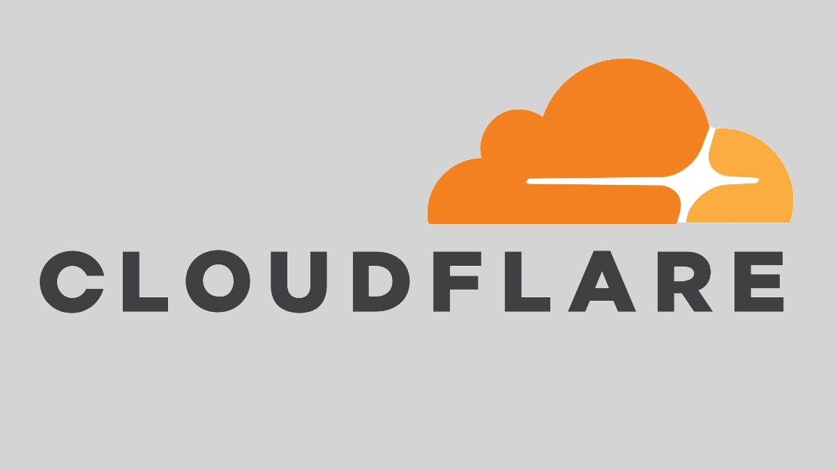 8chan dropped by Cloudflare following United States shootings