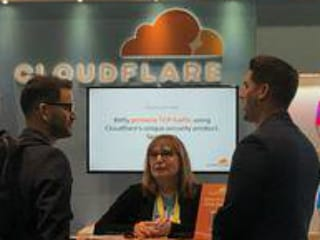 Cloudflare Terminates 8chan as Customer Over 'Hate-Filled' Content