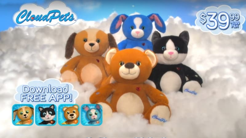 CloudPets Data Leak Includes Credentials of Over 800,000 Customers: Reports