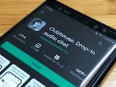 Clubhouse Allows Instagram, Twitter Accounts Linking on Android Beta App