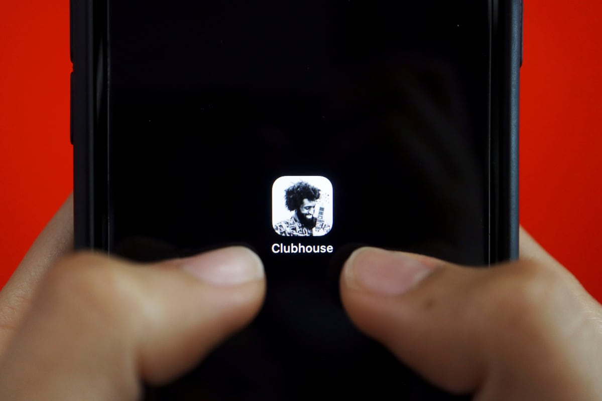 Clubhouse Android Beta Coming to India, Rest of the World on May 21