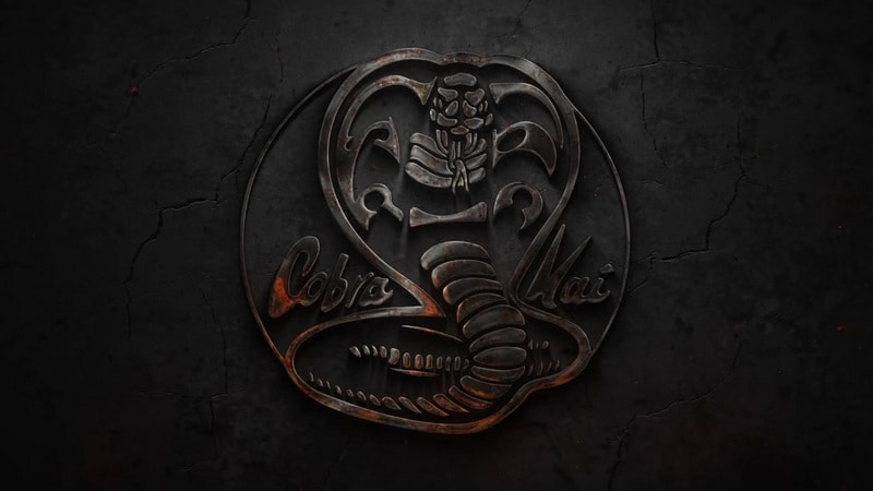 YouTube Renews Karate Kid Sequel Series Cobra Kai