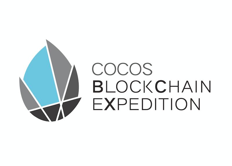 Cocos2d-x Founders Raise $40 million for Cocos-BCX Blockchain Game Platform