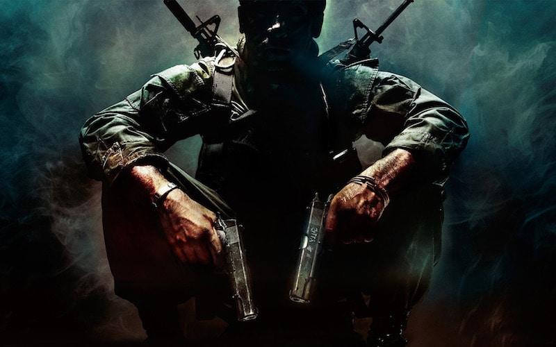 Download Call Of Duty Ghosts Ps4 Gamestop  JPG