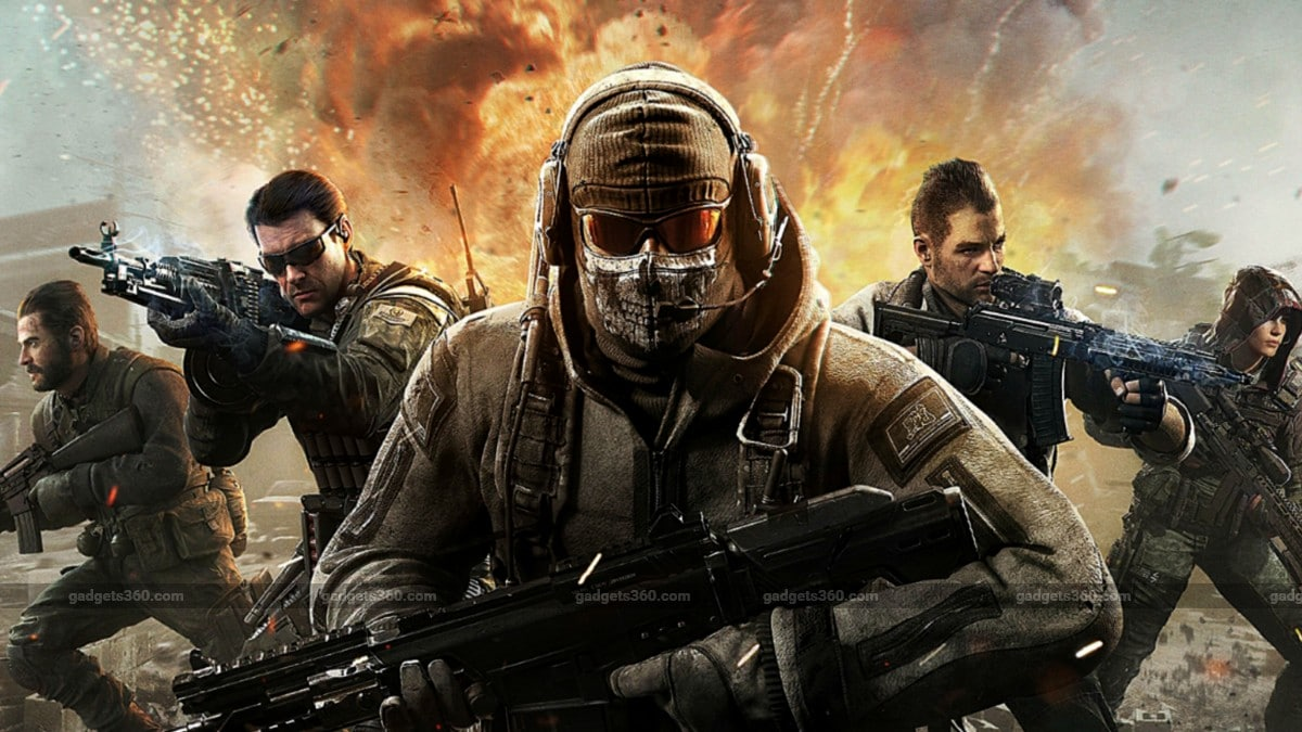 The Call of Duty series ranked | PC Gamer