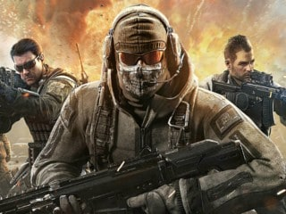 Call of Duty: Mobile Hits 170 Million Downloads in Just 2 Months of Launch