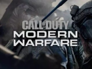 Call of Duty: Modern Warfare's Gunfight Mode Revealed, Promises 2v2 Close-Quarter Combat With Thrilling Gameplay