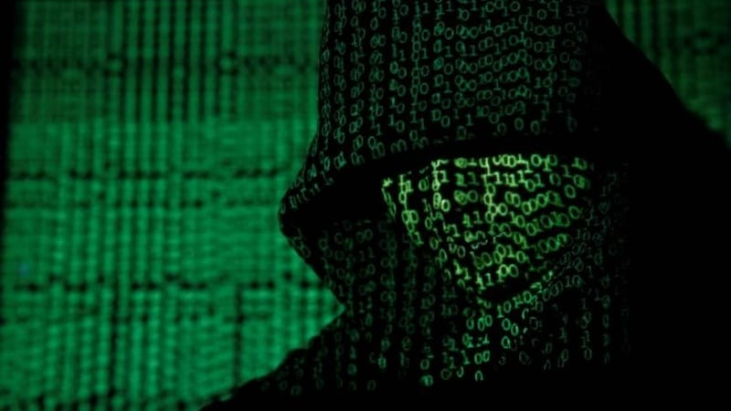 Japan Reportedly Arrests 14-Year-Old for Creating Ransomware