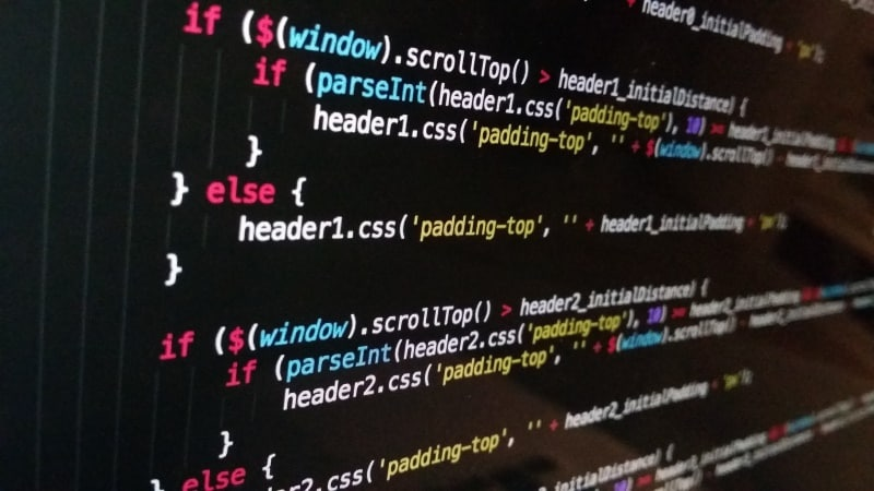 Canada to Start Teaching Computer Coding in Kindergarten