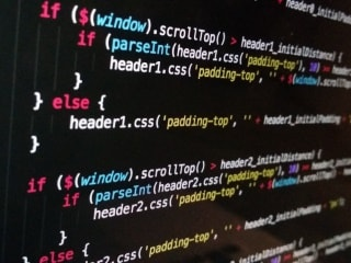 Canada to Start Teaching Computer Coding in Kindergarten