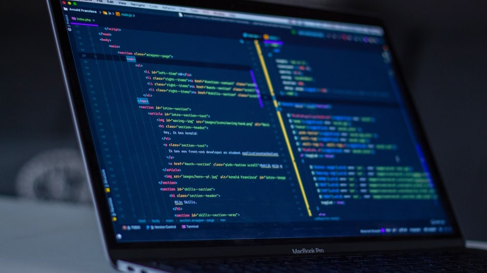 Coding Made Easy: Now, Code in Simple English With OpenAI Codex Software