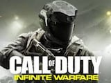Everything You Need to Know About the Call of Duty: Infinite Warfare Beta