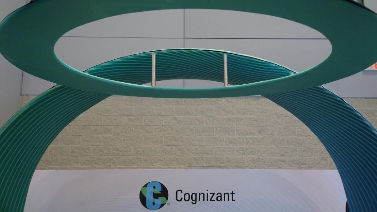 COVID-19: Cognizant para dar 25 por ciento de pago extra a algunos empleados de la India en medio del cierre 9