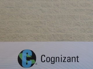 COVID-19: Cognizant to Give 25 Percent Extra Pay to Some India Employees Amid Lockdown