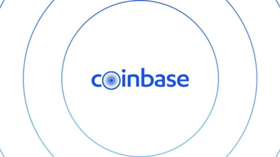 India Might Ban Cryptocurrency, But Coinbase Is Looking for Indian Engineers