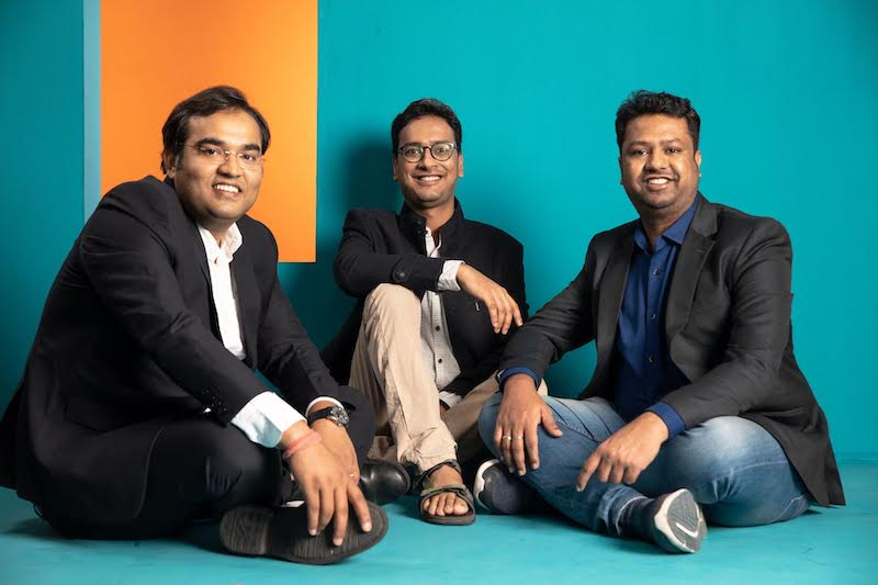 CoinSwitch Kuber Raises 0 Million in Series C Funding