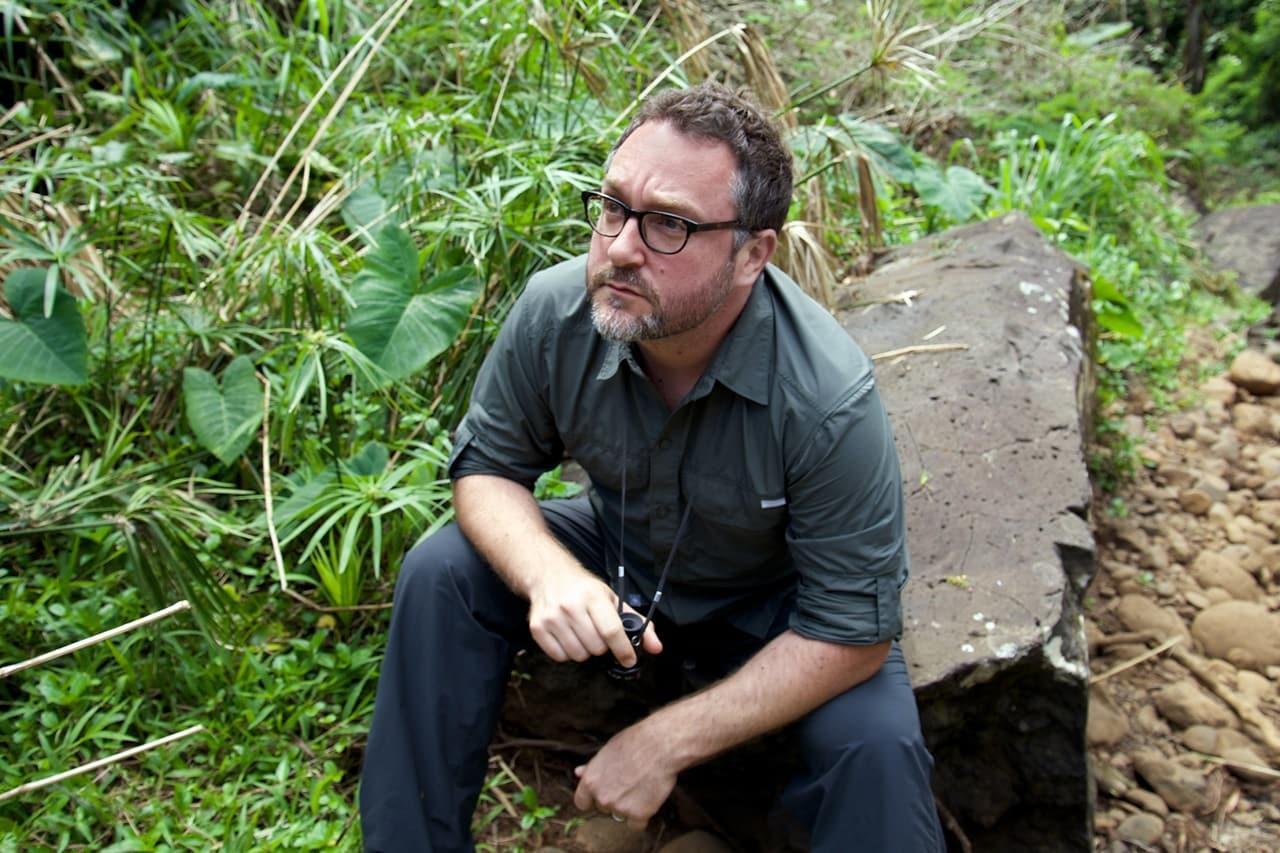 Star Wars Parts Ways With Episode IX Director Colin Trevorrow