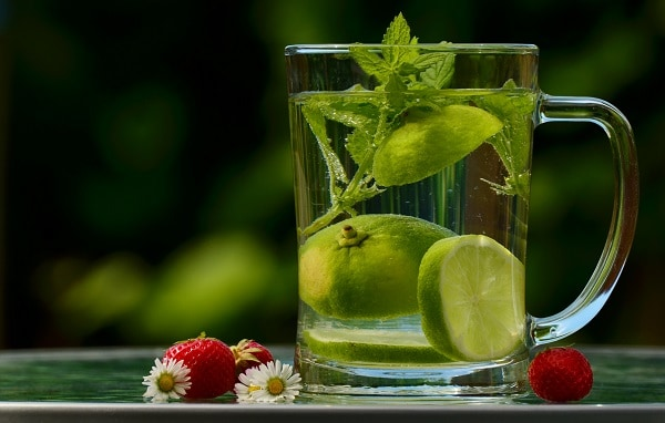 Best Homemade Natural Colon Cleanse Recipes