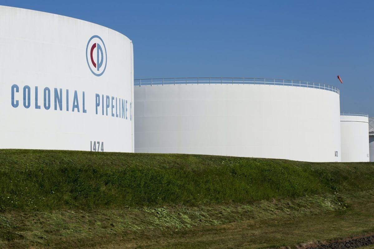 colonial_pipeline_reuters_1620707615431.jpg