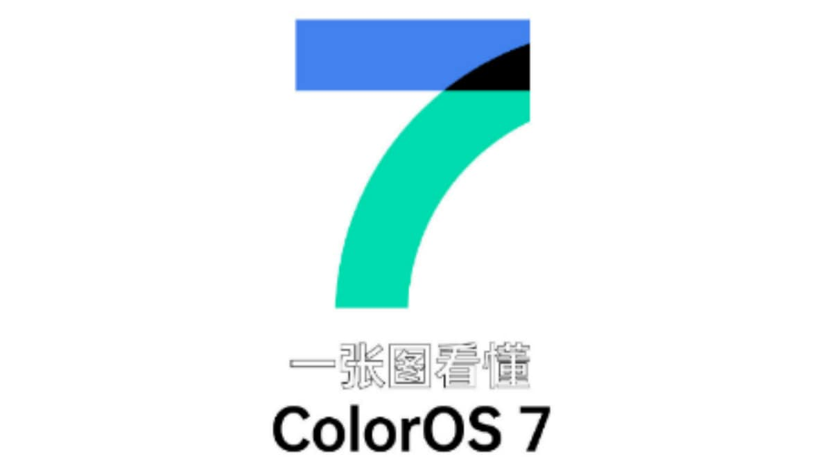 ColorOS 7 Unveiled: New Features, Realme and Oppo Phones Rollout Timelines Announced