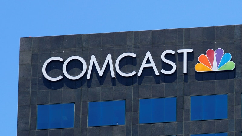Comcast Faces Continued Doubts Over Wisdom of Sky Purchase