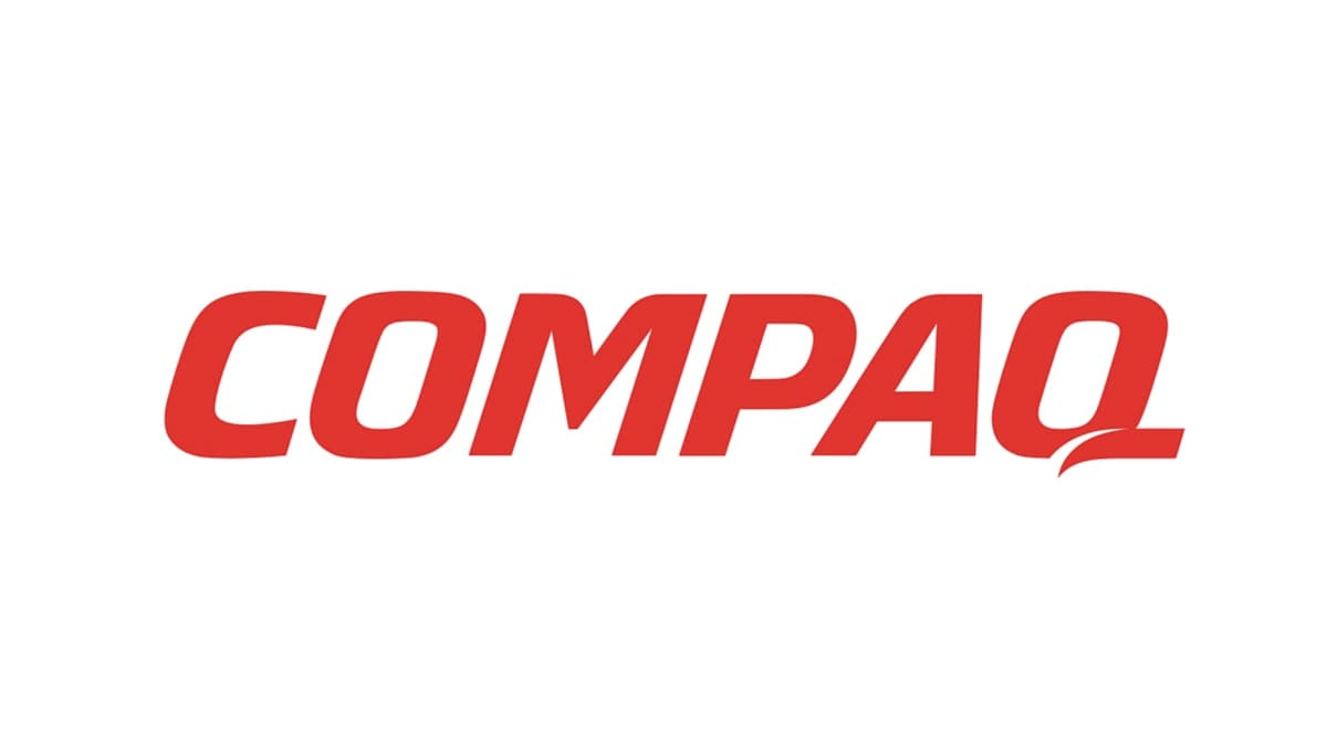 Compaq to Return to India This Year, but as a Smart TV Brand
