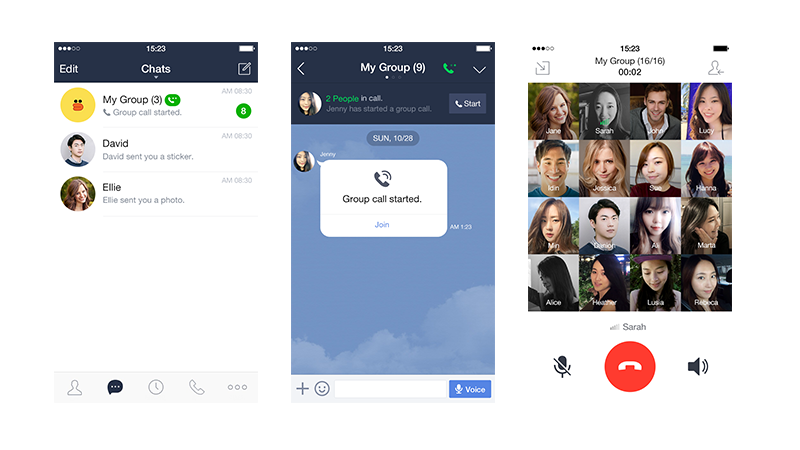 Six Popular Apps That Let You Make Conference Calls for Free