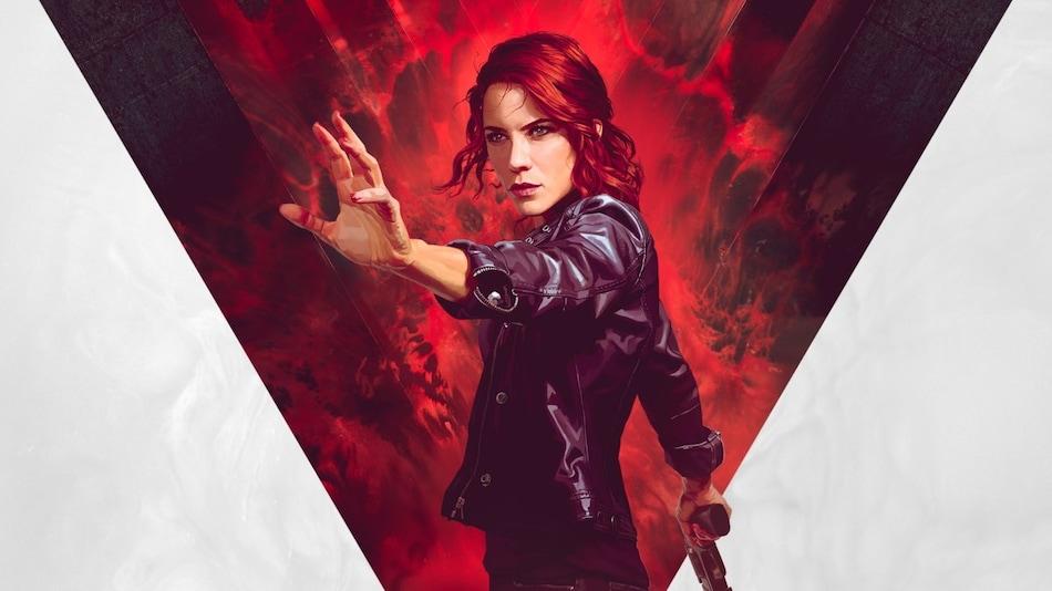 Xbox Game Pass December 2020 Games: Control, Doom Eternal, Assetto Corsa Among 17 Titles