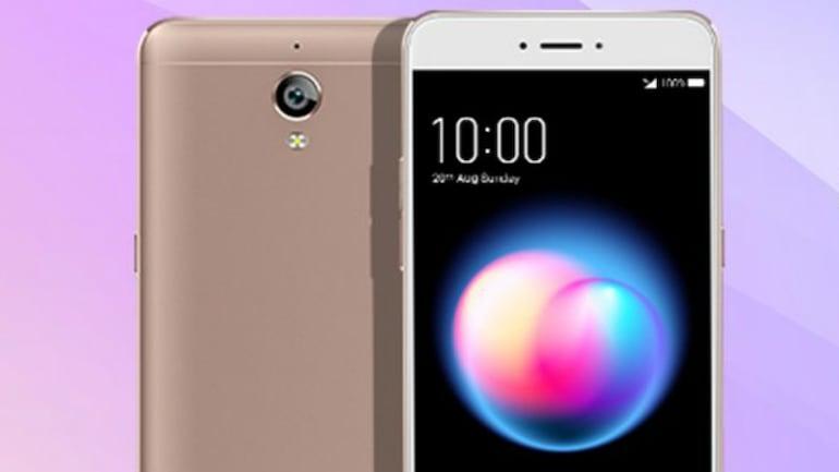 Coolpad ने लॉन्च किए दो नए स्मार्टफोन, कीमत 4,299 रुपये से शुरू