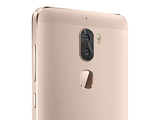 Amazon Sale Offers Coolpad Note 5, Cool 1 Dual, Note 5 Lite at Discounted Prices