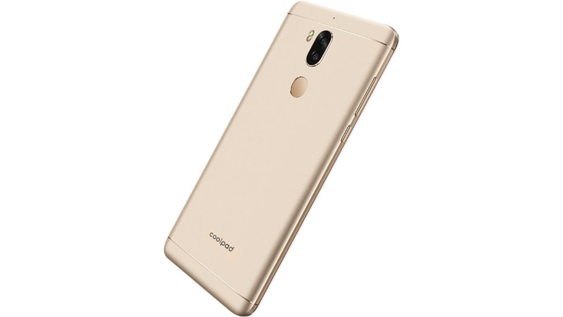 Coolpad Says Aspirational Smartphone Users Its Key Priority in India