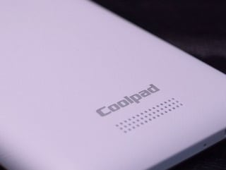 Coolpad Says It's Set for New Innings in India