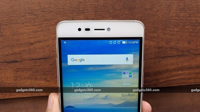 Coolpad Mega 3, Coolpad Note 3S First Impressions