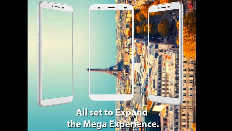 Coolpad to Launch 3 Mega-Series Smartphones in India on Thursday