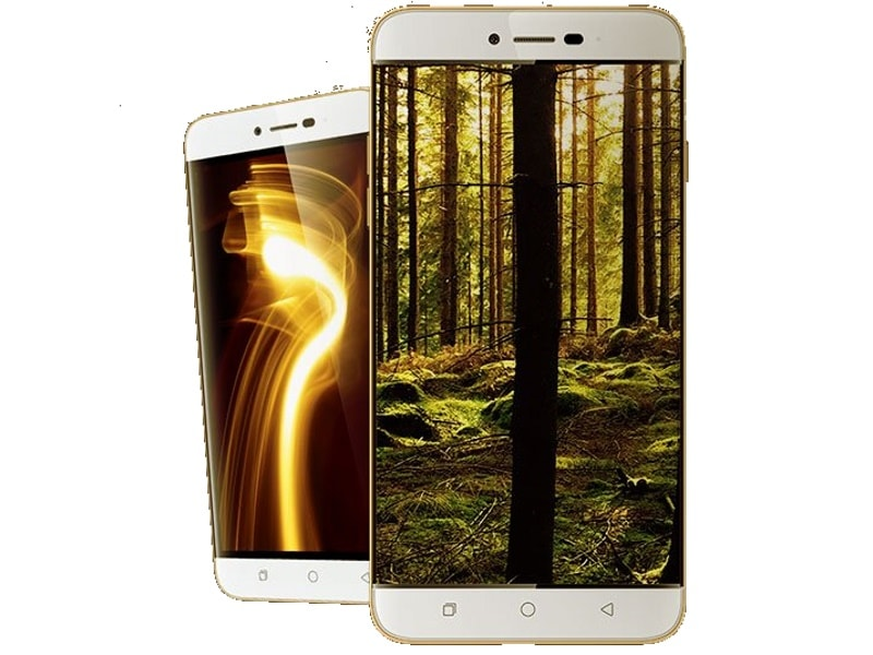 Coolpad to Make Its Smartphones Available via Offline Retail Stores in India