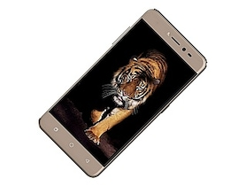 Coolpad Note 5 Lite Price in India, Specifications