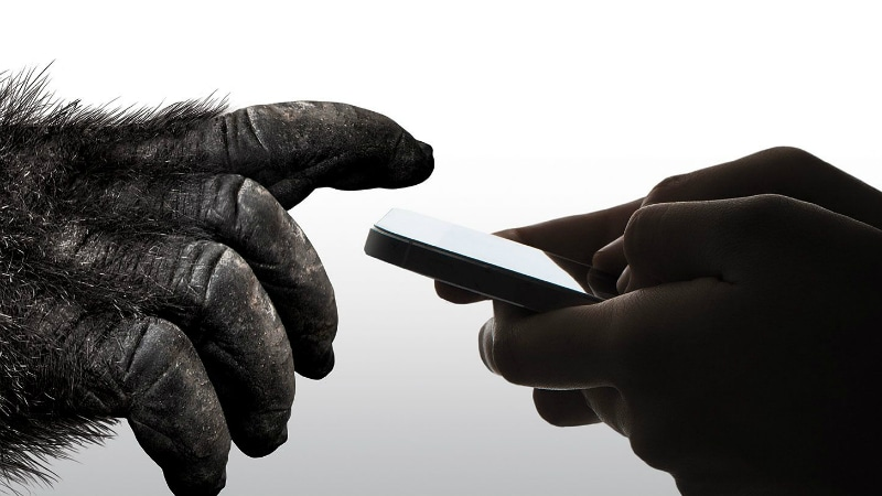 Corning Gorilla Glass 6 With Up to 2X Better Durability Than Its Predecessor Launched