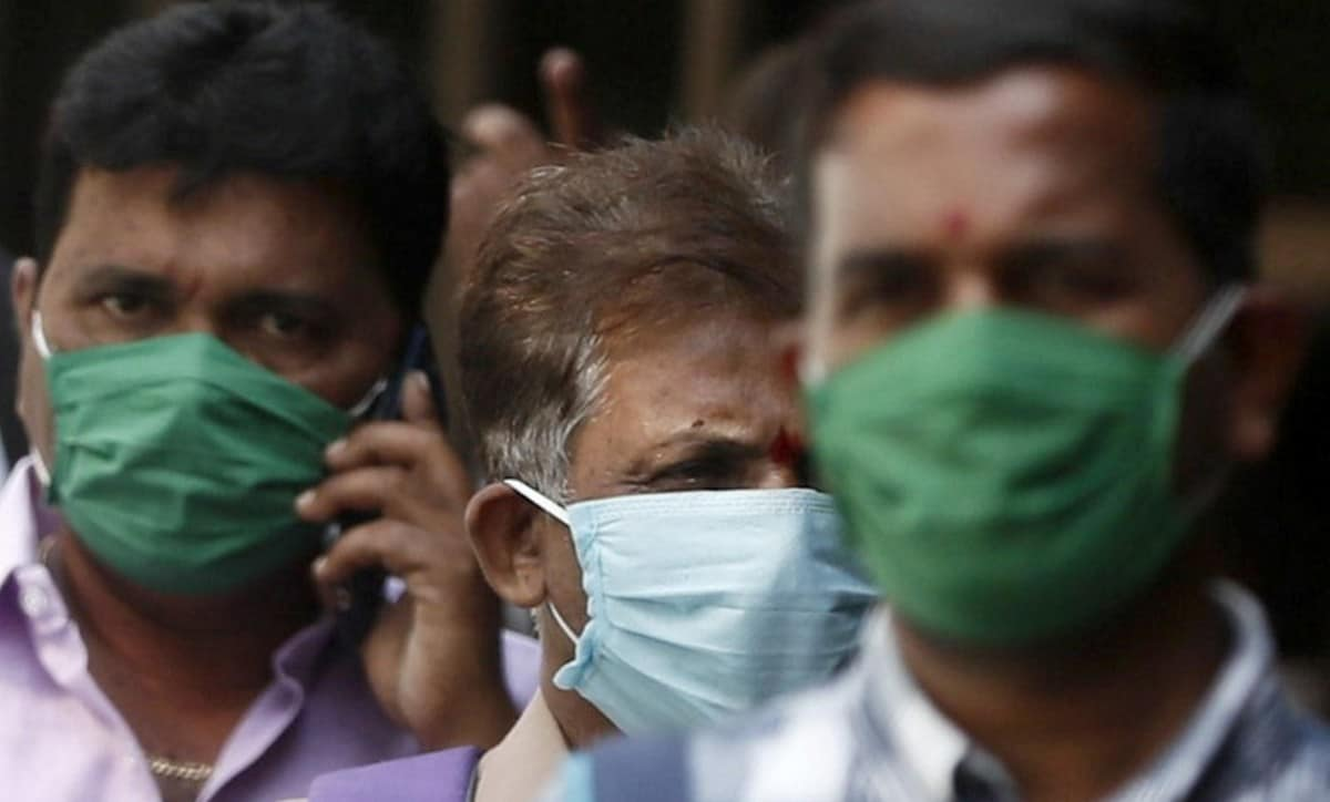 Coronavirus: India tells Facebook, YouTube and other companies to disinfect platforms