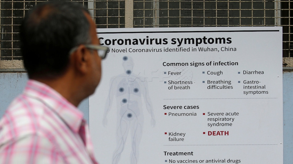 India May Airlift Components From China to Help Local Tech Industry Amid Coronavirus Outbreak