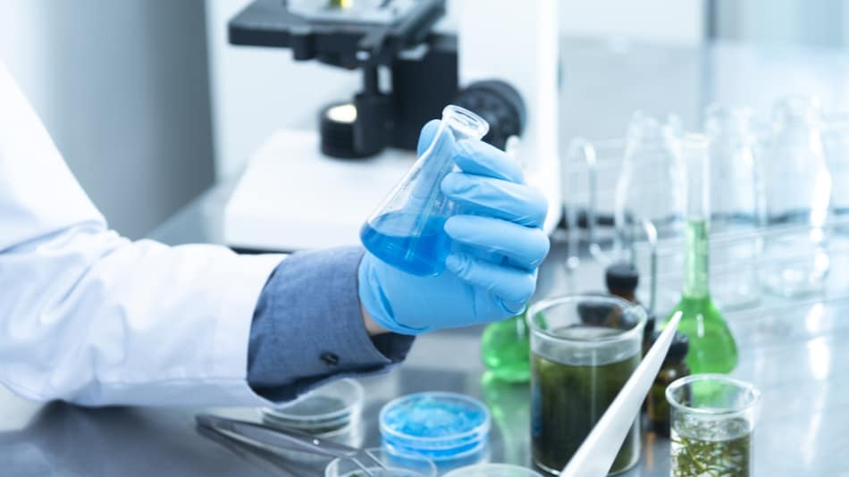 Russia Is Hacking Coronavirus Vaccine Trials, Say US, UK, and Canada