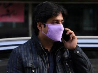 Wristband के ज़रिए कोरोना वायरस मरीजों पर निगरानी रखेगी सरकार