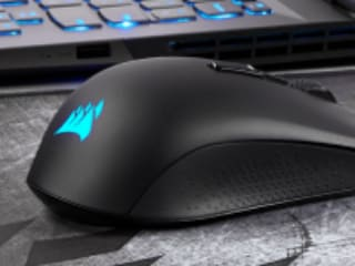 CES 2019: Corsair Unveils Slipstream Wireless Tech, New Gaming Mice; Razer Turret Xbox One Keyboard-Mouse Combo Goes on Sale