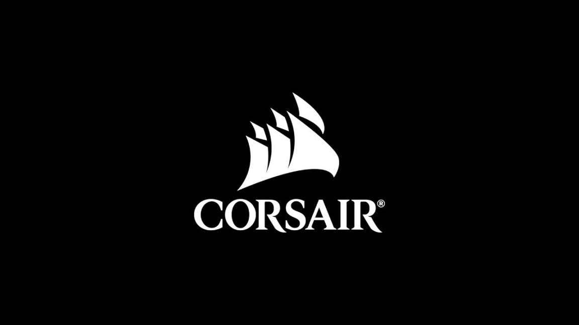 Elgato Is Now Eve, Gaming Division Sold to Corsair