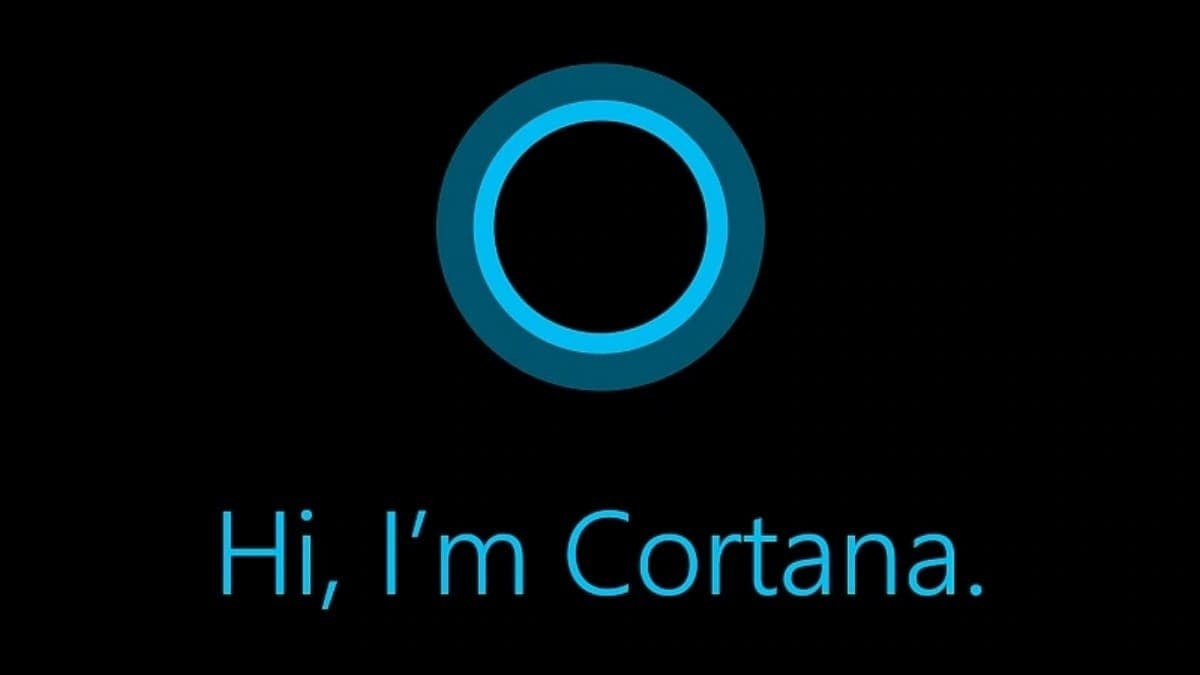 Microsoft's Cortana Virtual Assistant App for Android and iOS Discontinued