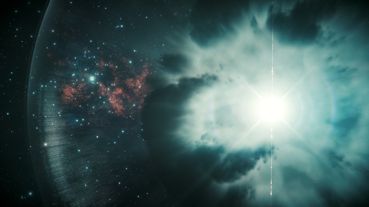 Cosmic Explosions Even More Powerful Than First Thought: Study