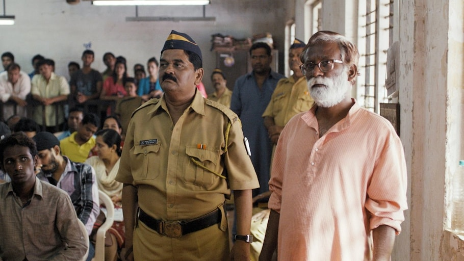 Best Drama Movies on Netflix in India [September 2021]