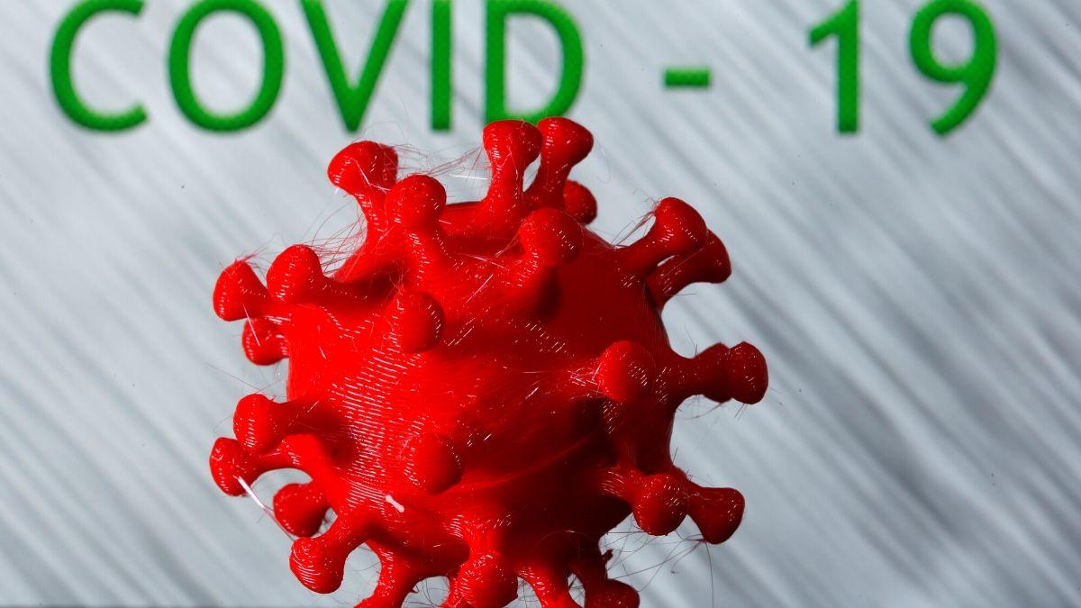 Scientists Fight Online Coronavirus Misinformation War