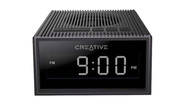 creative chrono Creative Chrono  Creative