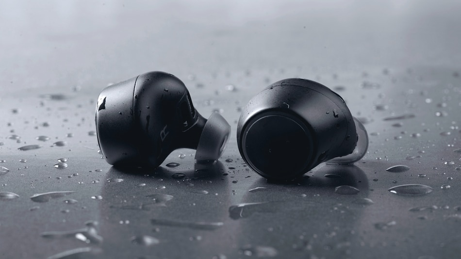 Creative Outlier Air True Wireless Earphones With aptX Launched in India, Price at Rs. 6,999
